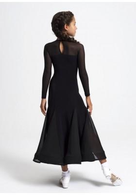 Girls Dress 03