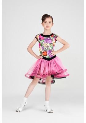 Girls Dress 01